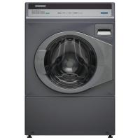 Laveuse professionnelle Primus 10 KG SP10