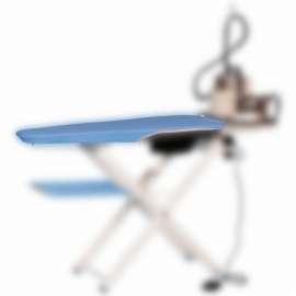 Housse pour table à repasser Plia