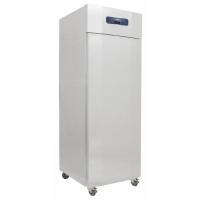 Armoire froide -2 + 8°C démontable700 litres