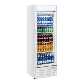 Armoire à boissons professionnelle - 300L