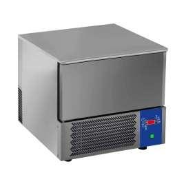 Cellules de refroidissement 3 niveaux GN1/1 ou 600 X 400