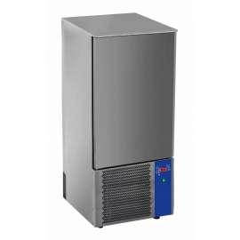 Cellule de refroidissement 15 niveaux GN1/1 ou 600 X 400