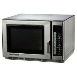 Four micro ondes Menumaster RFS 518 TS 1800 W
