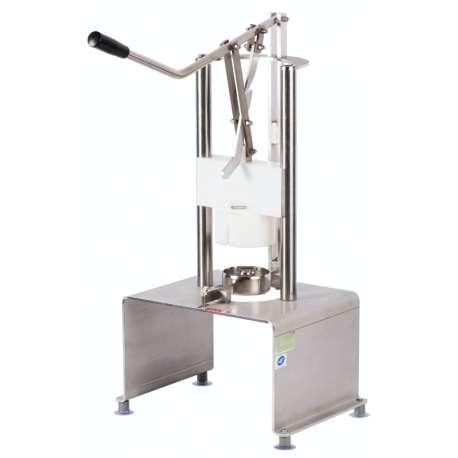 Essuie-Glace Caoutchouc Métal à repasser Set dans 475//430mm 2x Premium Classic essuie-glaces