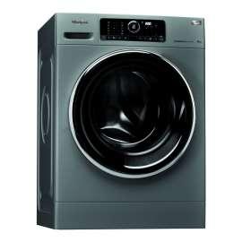 Lave-linge semi-professionnel Whirlpool 8 kilos