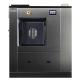 Machine à laver aseptique IMESA
