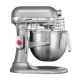 Batteur ultra professionnel KitchenAid 6,9 L