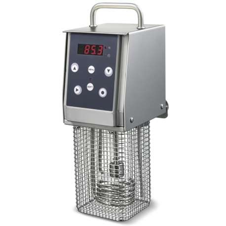 Thermoplongeur professionnel