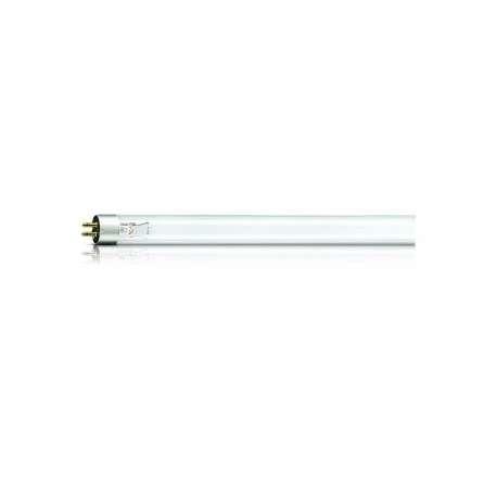 Lampe de rechange UV 15 W