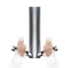 Sèche-mains Dyson Airblade 9kJ