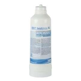 Cartouche de filtration BWT Bestmax XL