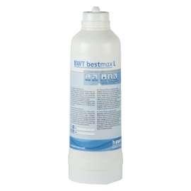 Cartouche de filtration BWT Bestmax L