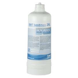 Cartouche de filtration BWT Bestmax 2XL