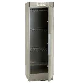 Cabine de séchage PRIMUS 4 kilos