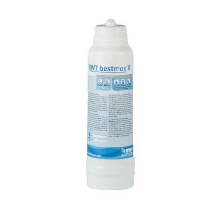 Cartouche de filtration BWT Bestmax V