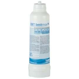 Cartouche de filtration BWT Bestmax M