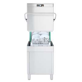 Lave-vaisselle à capot top 1200EDP pompe de vidange